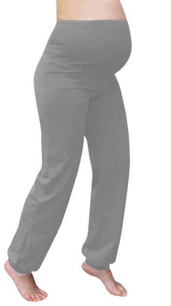 SPORT UMSTANDSHOSE 36-42 S-XL Hose Jogginghose Freizeit Relaxhose mit Bauchband
